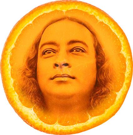 Yogananda 9-day Juice Diet