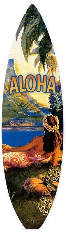 Aloha Vacations at Polestar Gardens