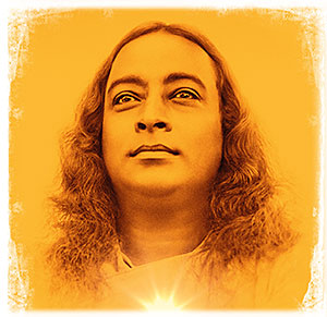 Yogananda Awake Birthday Celebraton